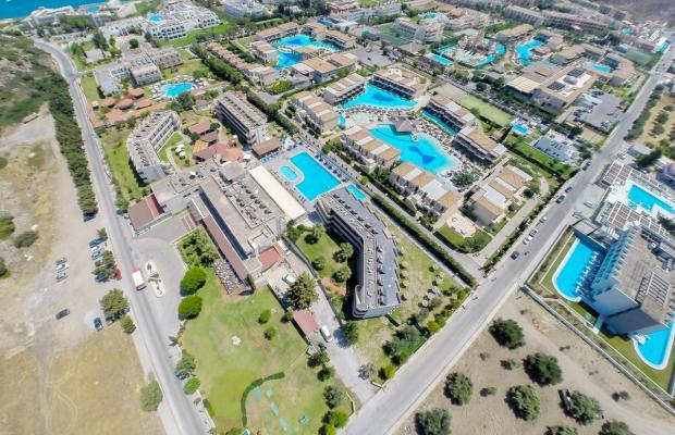 фото отеля Delfinia Resort изображение №21