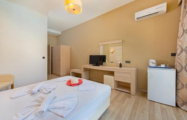 фотографии Delfinia Resort изображение №16