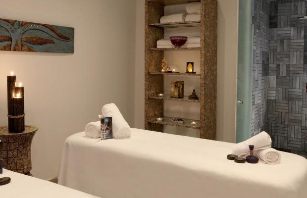 фото отеля AxelBeach Ibiza Suites Apartments (ex. Sundown Ibiza Suites & Spa; Club Nautilus Hotel) изображение №5
