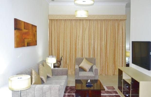 фото Welcome Hotel Apartments изображение №2