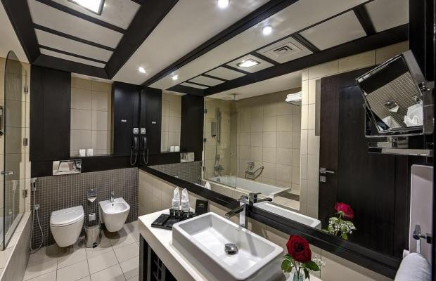 фотографии отеля Raintree Hotel Rolla изображение №3