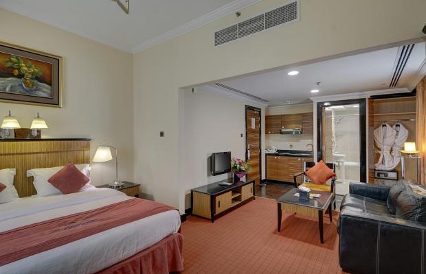 фото отеля Rayan Hotel Corniche изображение №21