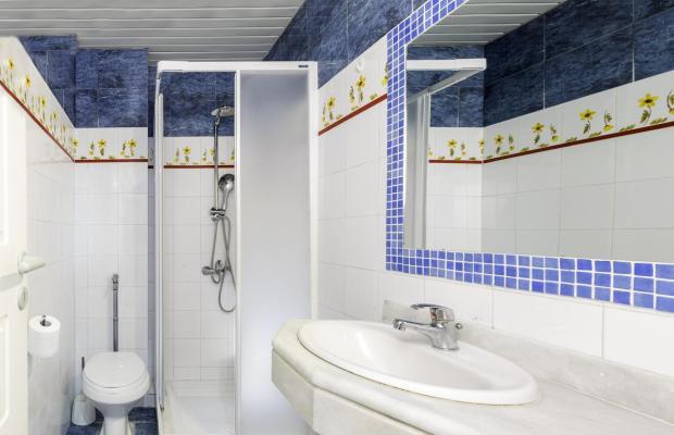 фотографии Ekaterini Hotel изображение №24