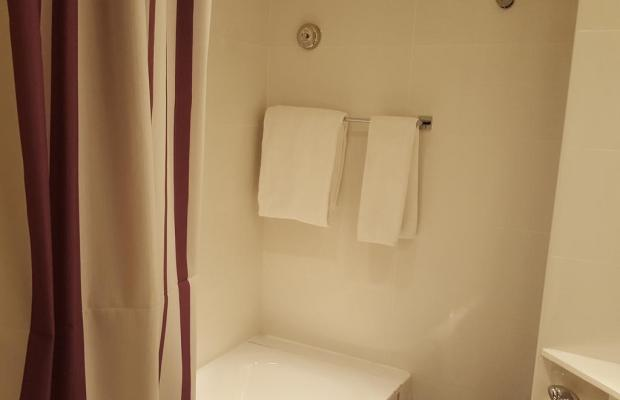 фото отеля Al Majaz Sharjah (ех.Premier Inn Sharjah King Faisal Street) изображение №13