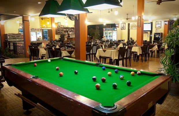 фото First Resort Albergo изображение №6