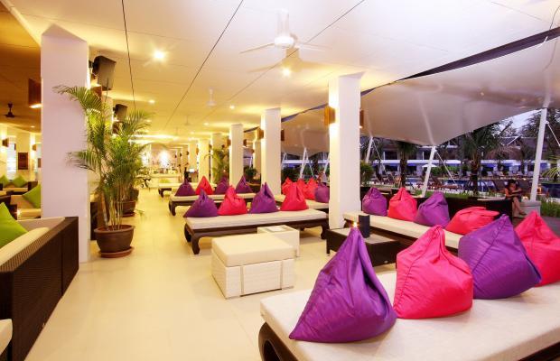 фотографии отеля Sunwing Resort Kamala Beach изображение №51