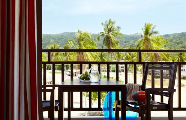 фото отеля Sunwing Resort Kamala Beach изображение №9