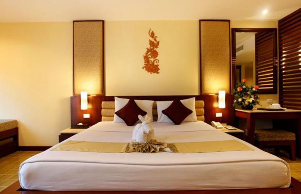 фото Duangjitt Resort & Spa изображение №62
