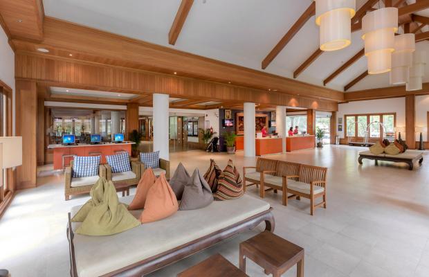 фото отеля Sunwing Resort & SPA Bangtao Beach изображение №5