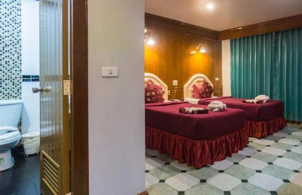 фотографии Lamai Hotel изображение №4