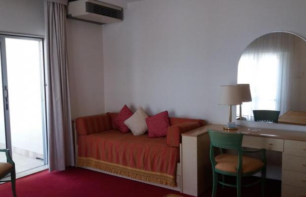 фотографии отеля Hotel Majestic изображение №3