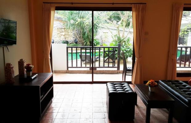 фото отеля Surin Gate изображение №25