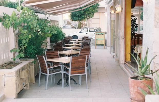 фотографии отеля Poniente Playa изображение №35