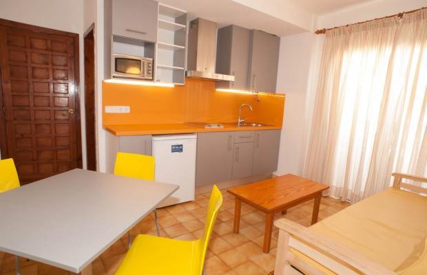 фото отеля Poniente Playa изображение №9