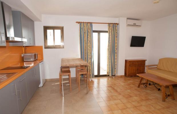 фото отеля Poniente Playa изображение №5