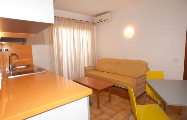 фотографии отеля Poniente Playa изображение №3
