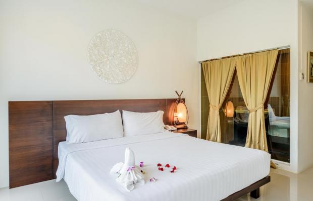 фото отеля Lesprit De Naiyang изображение №5