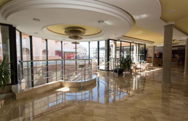 фотографии отеля Rosamar изображение №23