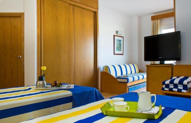 фотографии отеля Rosamar изображение №15