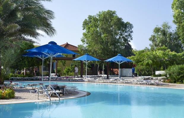 фото отеля Esperides Beach Family Resort изображение №13