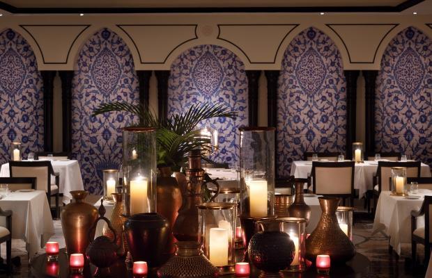 фотографии Palazzo Versace Hotel изображение №8