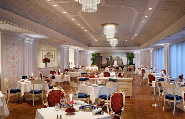фото отеля Palazzo Versace Hotel изображение №1