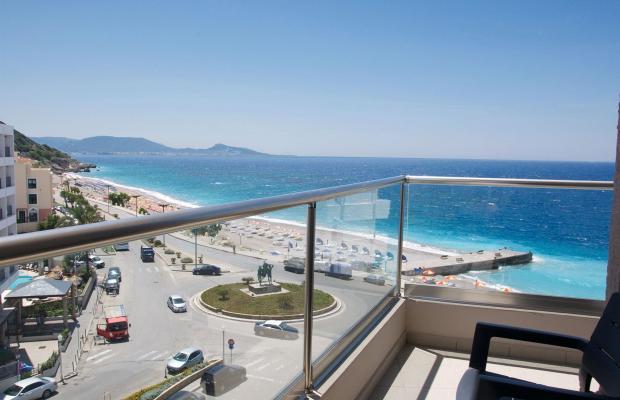 фотографии Europa Hotel изображение №8