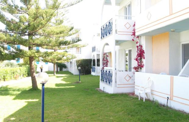фото Summer Dream Hotel изображение №18