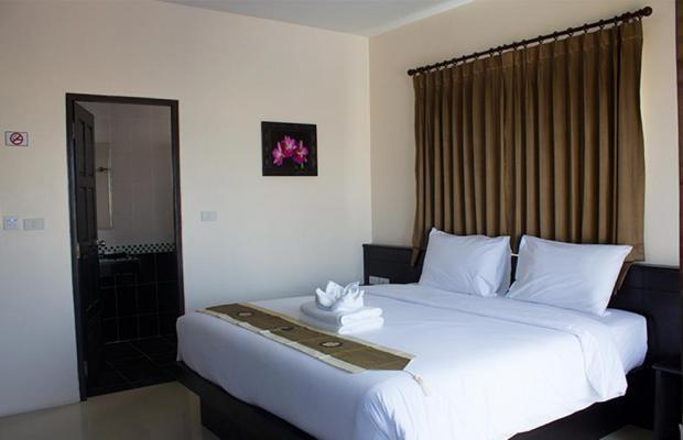 фотографии отеля 88 Hotel изображение №23