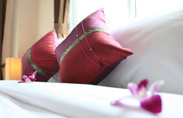 фотографии 88 Hotel изображение №16