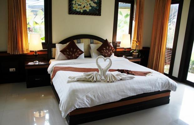 фотографии отеля Airport Resort & Spa Phuket изображение №19