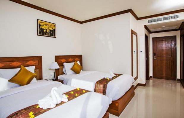 фотографии отеля Airport Resort & Spa Phuket изображение №15