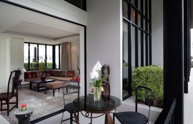 фотографии отеля Manathai Surin Phuket (ex. Manathai Hotel & Resort) изображение №47