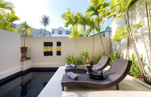 фотографии Manathai Surin Phuket (ex. Manathai Hotel & Resort) изображение №16
