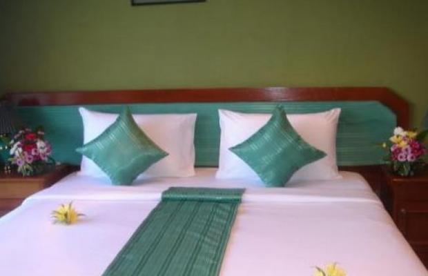 фотографии Andaman Bed & Coffee изображение №12