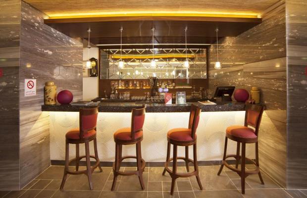 фото Raviz Center Point Hotel изображение №2