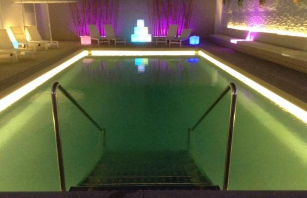 фото отеля The Purple by Ibiza Feeling изображение №21