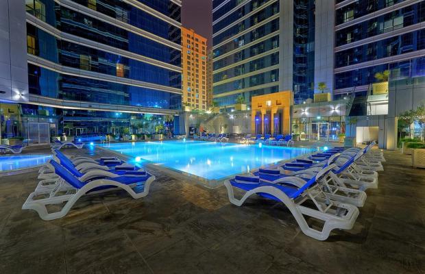 фотографии Ghaya Grand Hotel изображение №32