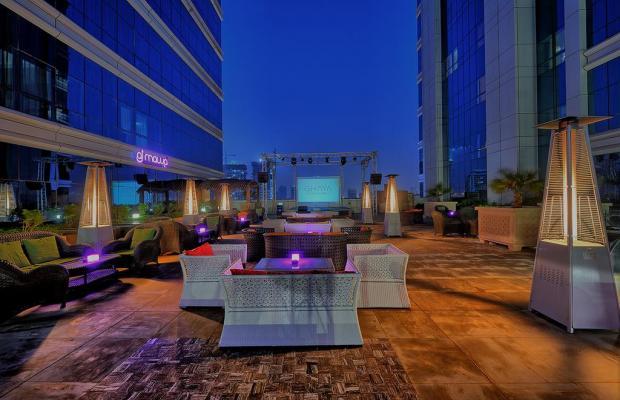 фотографии Ghaya Grand Hotel изображение №28
