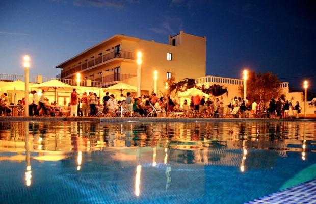 фото отеля Puchet изображение №17