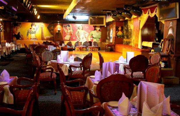 фотографии Ramee Guestline Deira Hotel изображение №16
