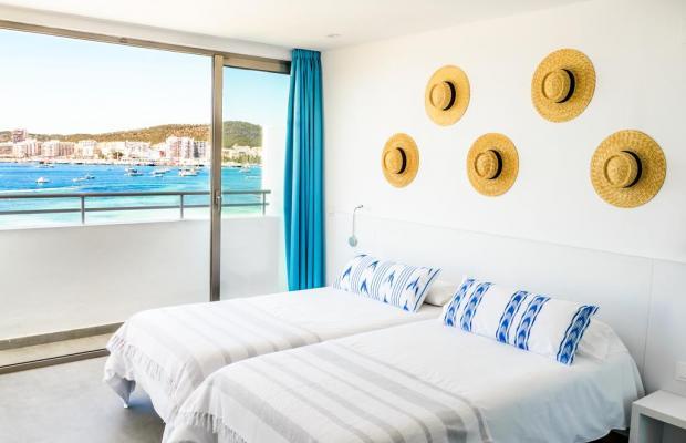 фото Hotel Apartamentos Marina Playa изображение №14