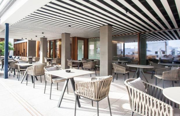 фото отеля OD Talamanca (ex. Hotel Victoria) изображение №29