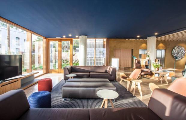 фото отеля OD Talamanca (ex. Hotel Victoria) изображение №13