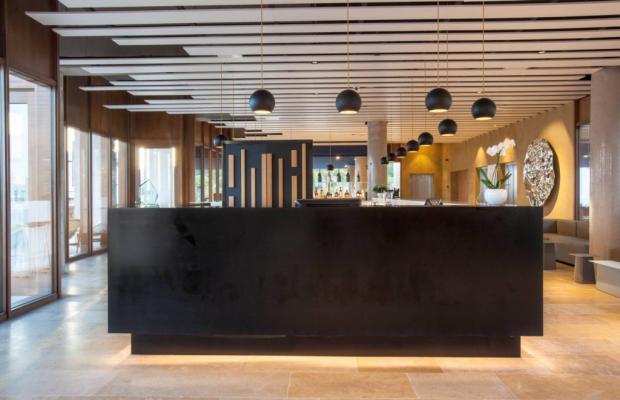 фото отеля OD Talamanca (ex. Hotel Victoria) изображение №5