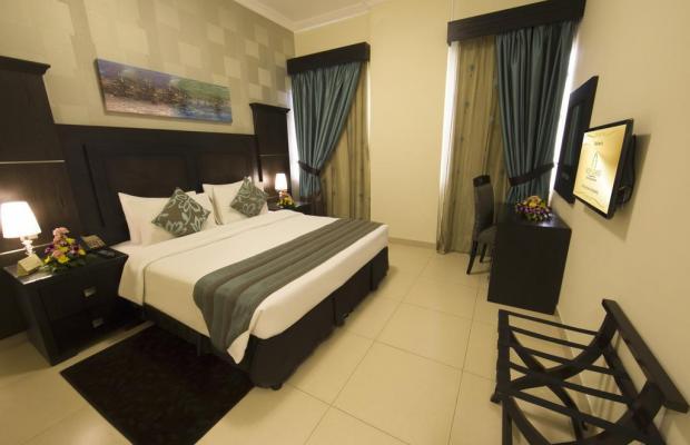 фото отеля Ivory Grand Hotel Apartments изображение №9