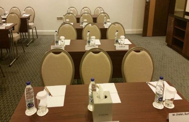 фото Auris Inn Al Muhanna Hotel изображение №6