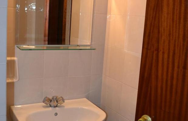 фотографии отеля Karavos Apartments изображение №27