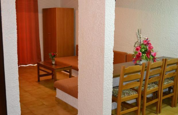 фото отеля Karavos Apartments изображение №25