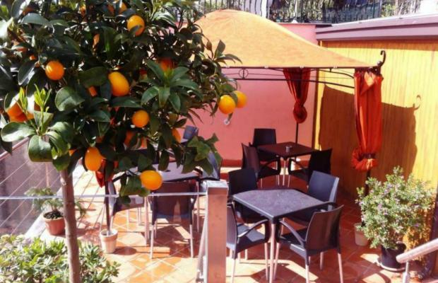 фото Borromeo Resort изображение №2